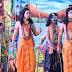 त्यौहारों के मौके पर अधिकारी शांति व्यवस्था के लिए सतर्क रहेः ए डीएम प्रशासन  Officials be alert for peace arrangements on festivals: ADM administration