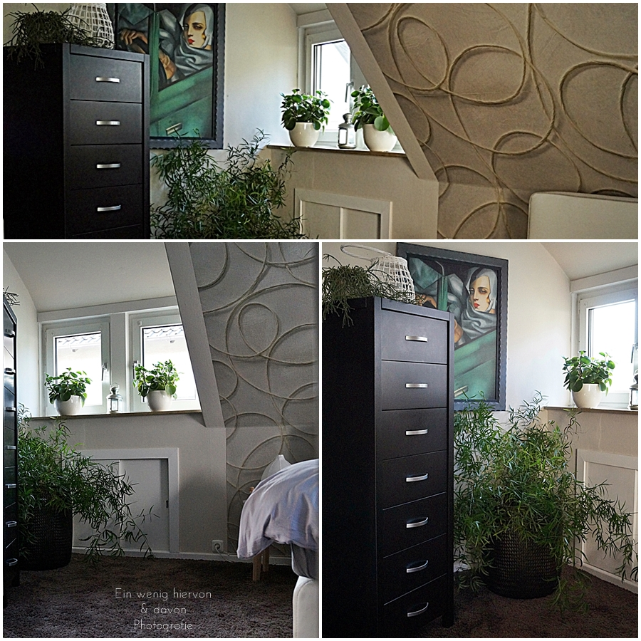 wohnen boxspring neue deko. Black Bedroom Furniture Sets. Home Design Ideas