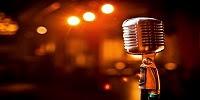 Murat Boz un Söylediği Bir Dünya Şarkısının Sözleri Kimin?