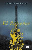 http://leden-des-reves.blogspot.com.es/2016/09/el-ruisenor-kristin-hannah.html