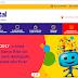 Beneficiários de Programas Sociais de Sta. Rita deverão receber kit de TV digital