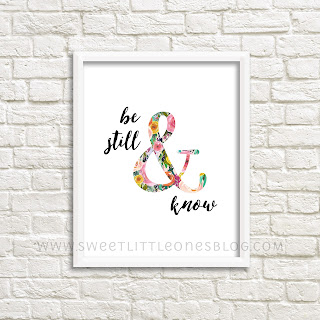 https://www.etsy.com/listing/288048563/be-still-and-know-printable-wall-art?ref=shop_home_feat_2