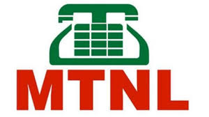https://www.telecomcustomercare.website/2018/11/mtnl.html