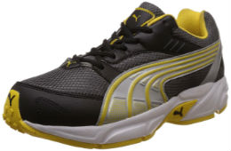Puma Men's Pluto Dp Running Shoes For Rs 1499 at Amazon
