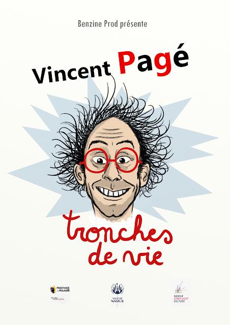 https://www.facebook.com/Tronches-de-vie-Vincent-Pag%C3%A9-1580978032201713/?fref=ts