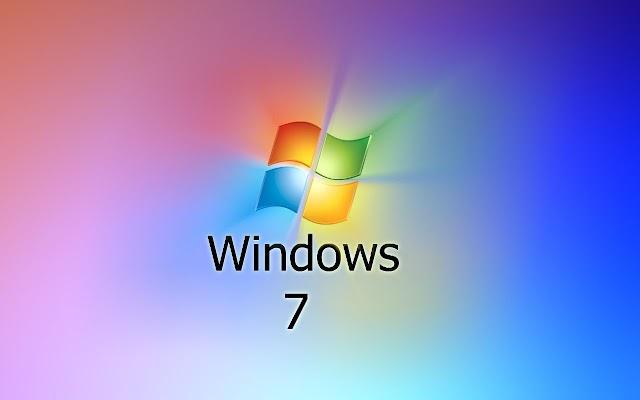 Bộ cài Windows 7 Ultimate SP1 (64-bit) -- Tích hợp driver USB 3.0