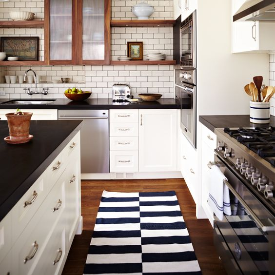 https://houseandhome.com/gallery/decorating-with-navy-ideas/