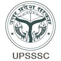 UPSSSC Recruitment 2017, www.upsssc.gov.in