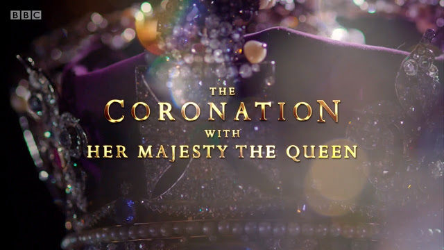 The Coronation (2018) ταινιες online seires oipeirates greek subs