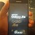 How to hard reset Samsung Galaxy J8