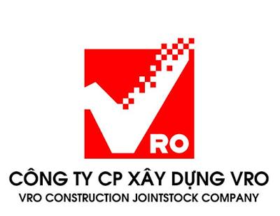 Công ty cổ phần VRO