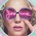 """AUDIO: Lady Gaga en podcast de Billboard sobre el """"Dive Bar Tour"""", su nueva gira y más [SUBTITULADO]"""