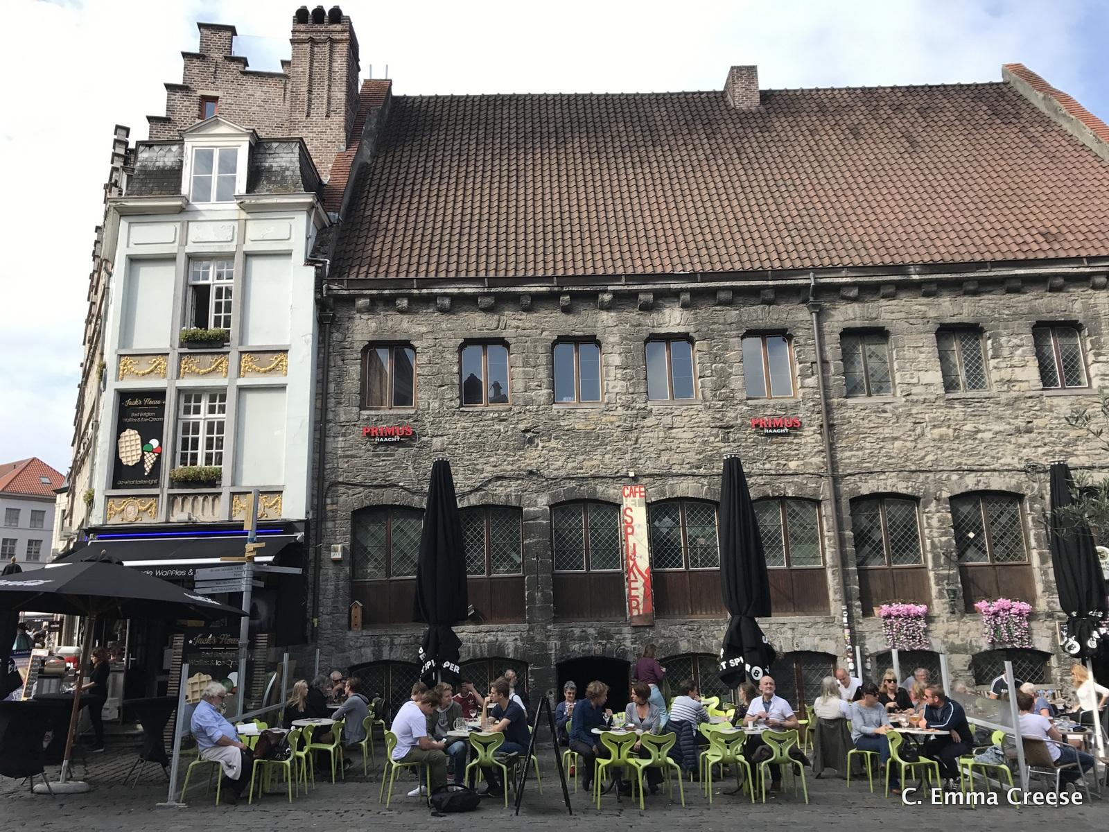 Lost Weekend Hotel In Amsterdam