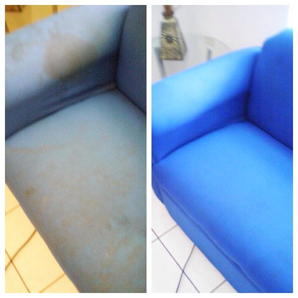Delightful Upholstery Cleaning Miami 1 844 240 4040 Free Stain Treatements