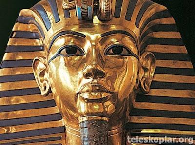 2. Ramses mumyası