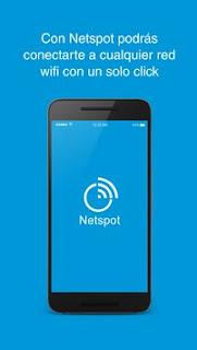 Netspot Download Full
