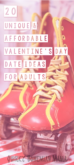 Affordable Valentine's Day Date Night Ideas That Don't Suck. What to do one Valentine's Day when you have no money.  valentines day ideas for him. valentines day ideas for her. valentines day ideas for girlfriend. romantic valentines day ideas for him. valentines day ideas for boyfriend. how to surprise your boyfriend on valentine day. romantic valentines day ideas. unique valentines day ideas. broke on valentines day.