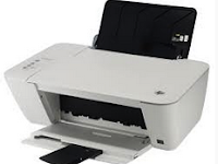 HP Deskjet 1510 Driver Windows 10