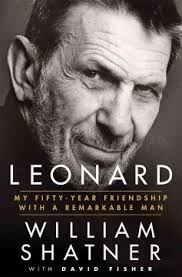 https://www.goodreads.com/book/show/25819509-leonard?from_new_nav=true&ac=1&from_search=true