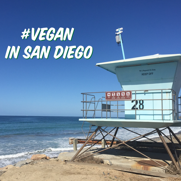 Think Vegan // Vegan Food, Travel & Lifestyle Blog // www.think-vegan.de