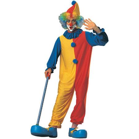 klaun za dječji rođendan Mađioničar Josip: Klauni show ! klaun za dječji rođendan