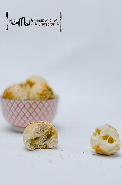 panecillos-queso3