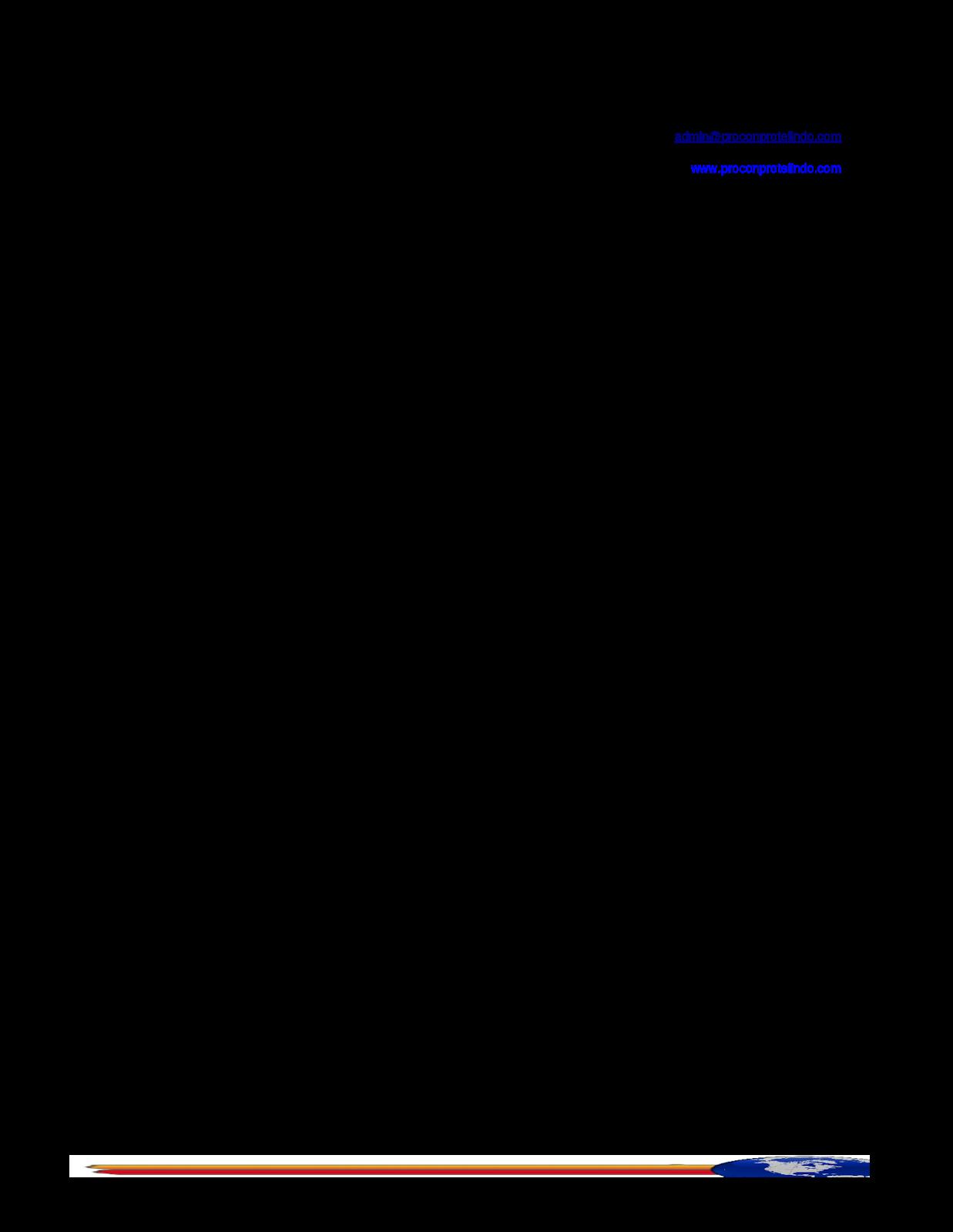 Contoh Surat Keterangan Kerja Untuk Kpr : contoh, surat, keterangan, kerja, untuk, Contoh, Surat, Keterangan, Bekerja, Untuk, Pengajuan
