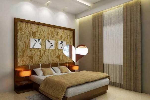 Call 9910102009 1 Bhk Apartment For Rent In Noida Sector 62 Plots 3 Apartments Property 76 Flats