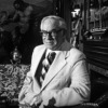 Malcolm Forbes pic