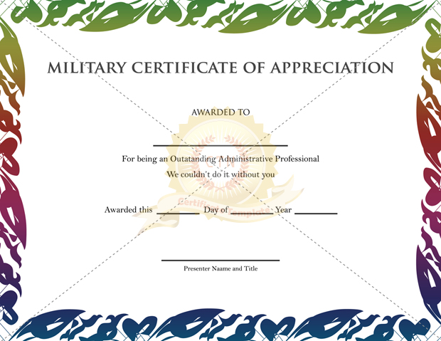 military certificate of appreciation template, free veterans certificates to print, veterans military certificates free printable, printable air force certificates, free military style certificate templates, certificate of appreciation template, military certificates, free military appreciation certificates, certificate of appreciation wording