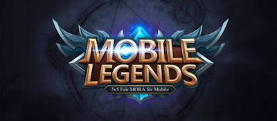Cara Mendapatkan Penta Kill Pada Game Mobile Legends