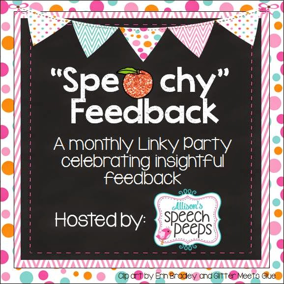 http://speechpeeps.com/2014/08/s-peachy-feedback-is-back.html