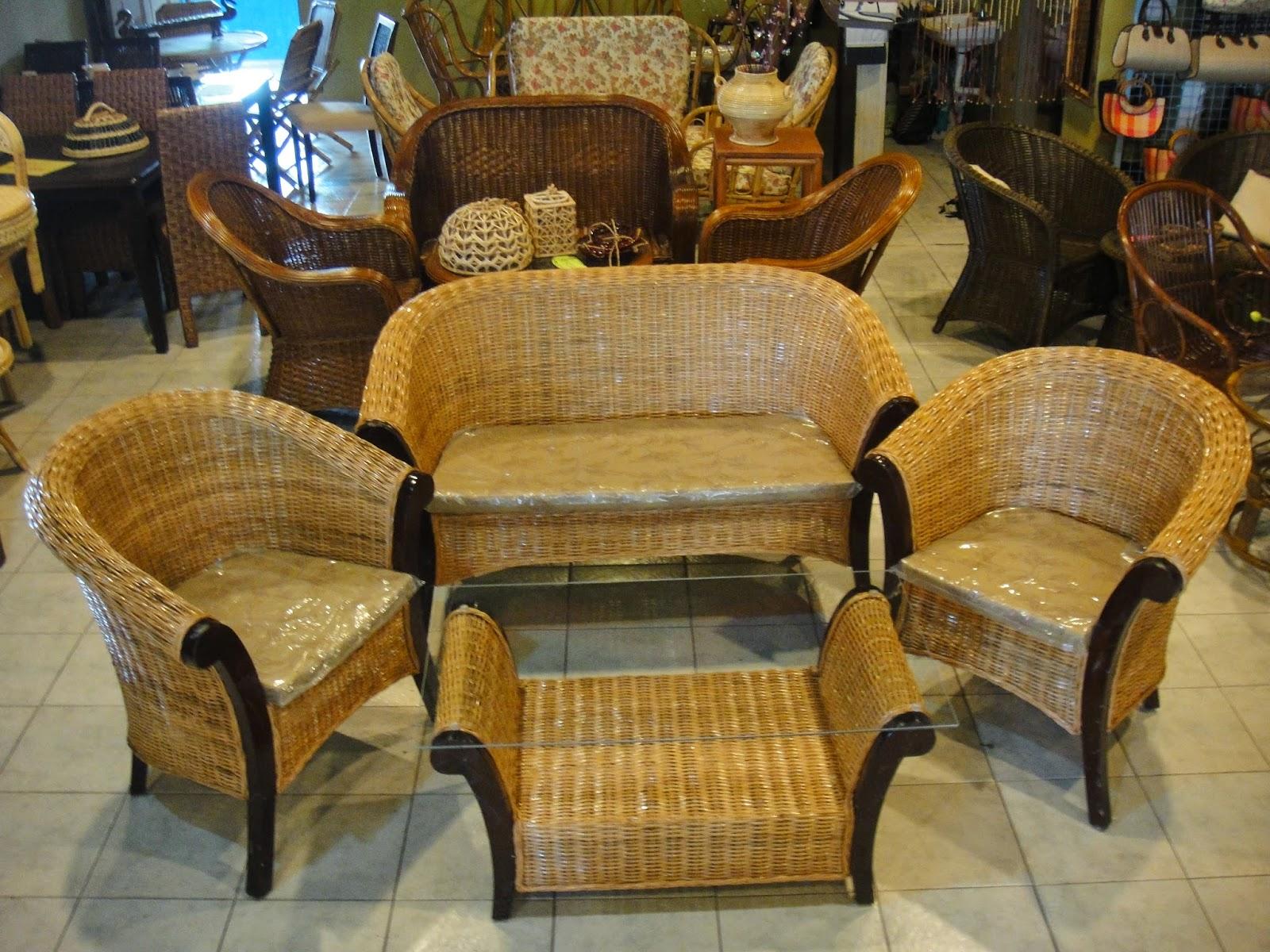Repair Rattan Furniture Rattan Sofa Cane Wicker Chair Wood