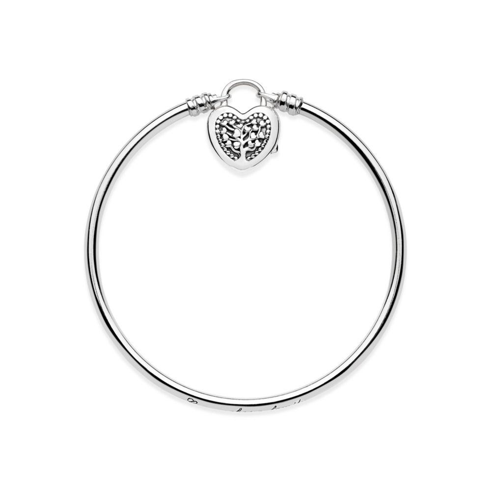 Pandora Mother And Daughter Ring