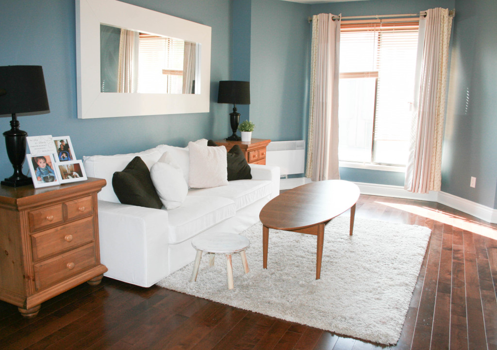 Ikea Living Room Chairs for a House Remodeling ~ beautiful ...