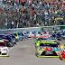 Record News anuncia transmissão das corridas da Nascar em VT