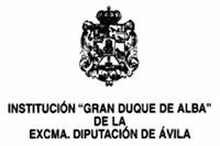Institucion gran duque de Alba