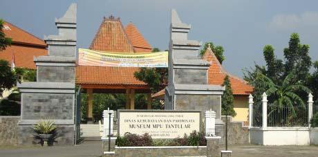 Daftar Tempat Wisata Mempesona Di Surabaya Tempat Wisata Terbaik Yang Ada Di Indonesia: Daftar Tempat Wisata Mempesona Di Surabaya