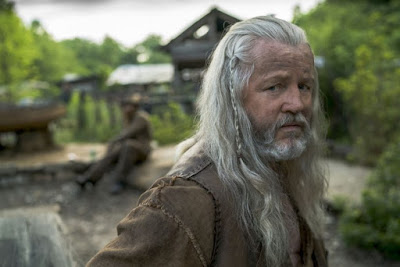David Morse in Outsiders Season 2 (3)