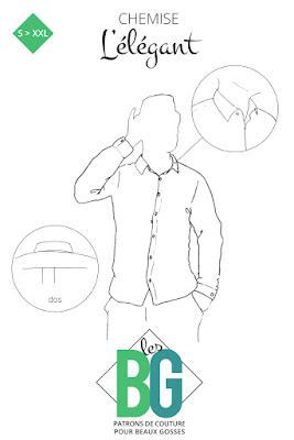 https://patronslesbg.com/produit/chemise-lelegant/