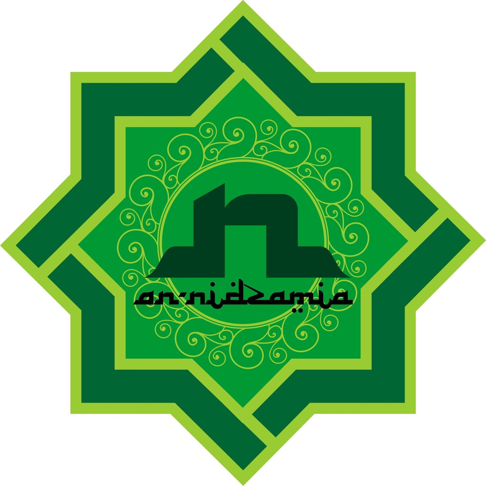 Yaspenda Profil Madrasah Diniyah Takmiliyah An Nidzamia