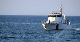 غار الملح : إيقاف 3 أنفار من أجل محاولة الإبحار خلسة وحجز قارب صيد