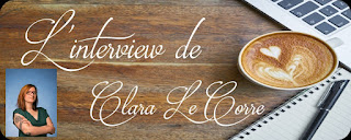 http://unpeudelecture.blogspot.fr/2018/02/interview-clara-le-corre.html