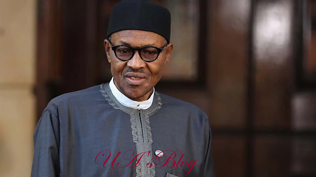 2019: APC adopts Buhari as sole presidential candidate