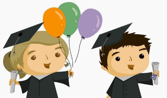 artikel-bahasa-jawa-pendidikan-tentang-prestasi-belajar