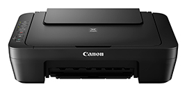 Canon PIXMA MG3090 Driver Windows, Mac OS, linux, android and ios