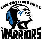 Metamora Herald GHMS Warrior