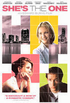 Watch She's the One Online Free in HD
