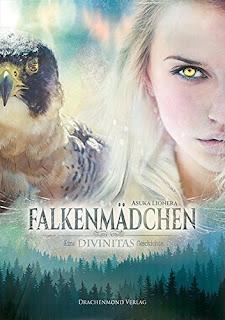 https://www.amazon.de/Falkenm%C3%A4dchen-Asuka-Lionera/dp/3959912226/ref=sr_1_1?s=books&ie=UTF8&qid=1465292538&sr=1-1&keywords=falkenm%C3%A4dchen