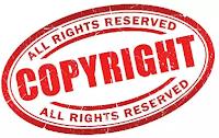 acerca de los derechos de autor de los patrones de amigurumis